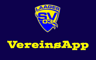 App & Newsletter vom LSV
