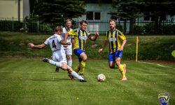 20160514 Laager SV 03 I - PSV Ribnitz-Damgarten (78)