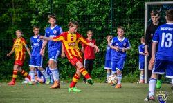 20160519 Laager SV 03 D - Rostocker FC 95 (28)