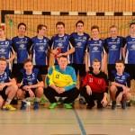 Handball - mJB 140103