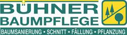 Logo Bühner Baumpflege