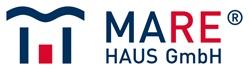 Logo Mare Haus