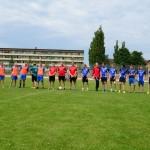 Verein Sommerfest 05.04.2014 (111)