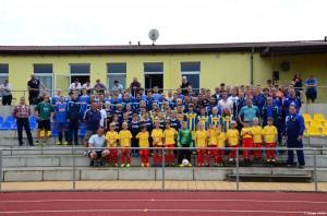 Verein Sommerfest 05.04.2014 (22)