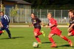 LSV 03 D2 – FSV Nordost Rostock 2:12