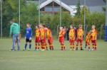 Auftaktsieg beim Rostocker FC III