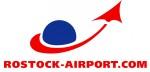Laager SV 03 e.V. gewinnt die Flughafen Rostock-Laage-Güstrow GmbH als Partner