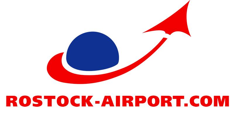 RLG_Logo_RGB-1