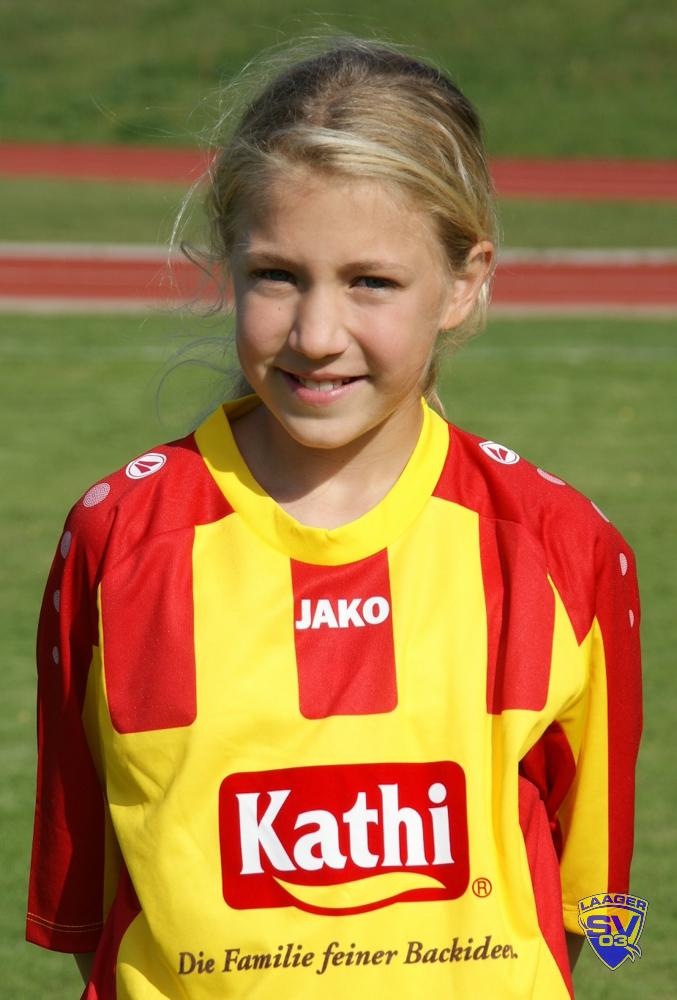 Leonie Sobeck