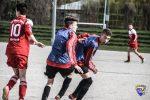"""Teurer 5:1 Auswärtssieg auf """"Roter Erde"""": Saisonende für Hannes nach Verletzung"""