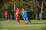 C-Junioren – FSV NordOst Rostock 10 : 2