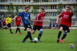 1:2 Niederlage gegen Bützow trotz Klasse-Leistung