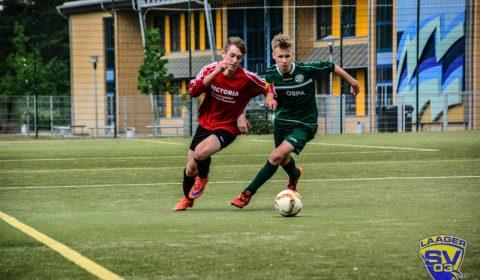 20160618 Laager SV 03 B - FSV Krakow am See (55)