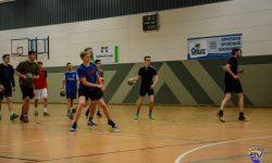 13.01.2017 Laager SV 03 Handball_Männer
