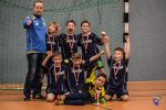 F-Junioren (II) beim RoBu Bau Cup 2017