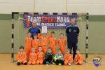dc Teamsport Nord Cup der G-Junioren