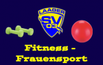 Fitness – Frauensport beim Laager SV 03