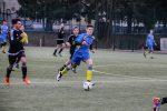 Laage verliert Pokalderby gegen Tessin 1:2