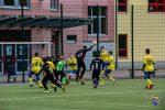 15. Spieltag Kreisklasse der D-Junioren