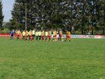 18. Spieltag Kreisoberliga – C-Junioren