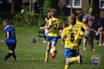 17. Spieltag Kreisliga – F-Junioren