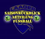 Saisonrückblick Fußball 2016/2017