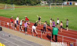 Laager SV 03 Handball wJD