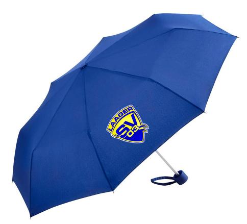 LSV Regenschirm