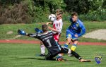 B-Junioren – 1. Spieltag | Landesliga