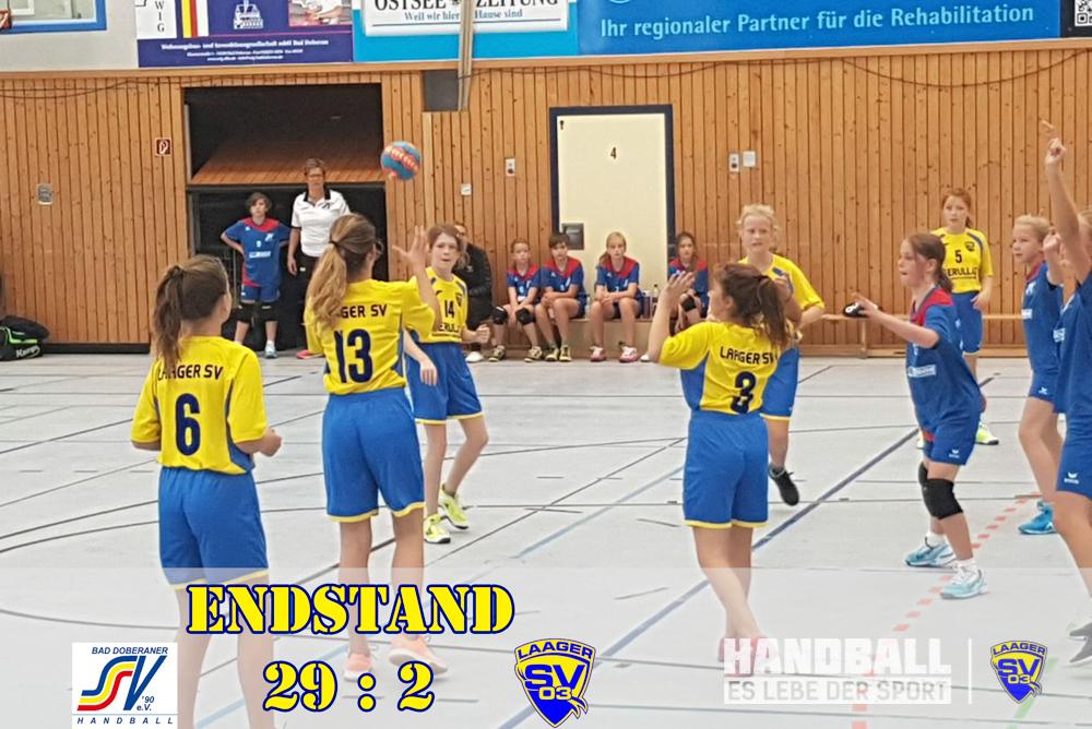20170923 Doberaner SV - Laager SV 03 Handball wJD