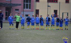 Laager SV 03 E - Schwaaner Eintracht