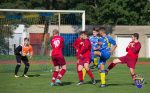 B-Junioren | 3. Spieltag | Landesliga