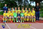 F-Junioren | 6. Spieltag | Kreisliga
