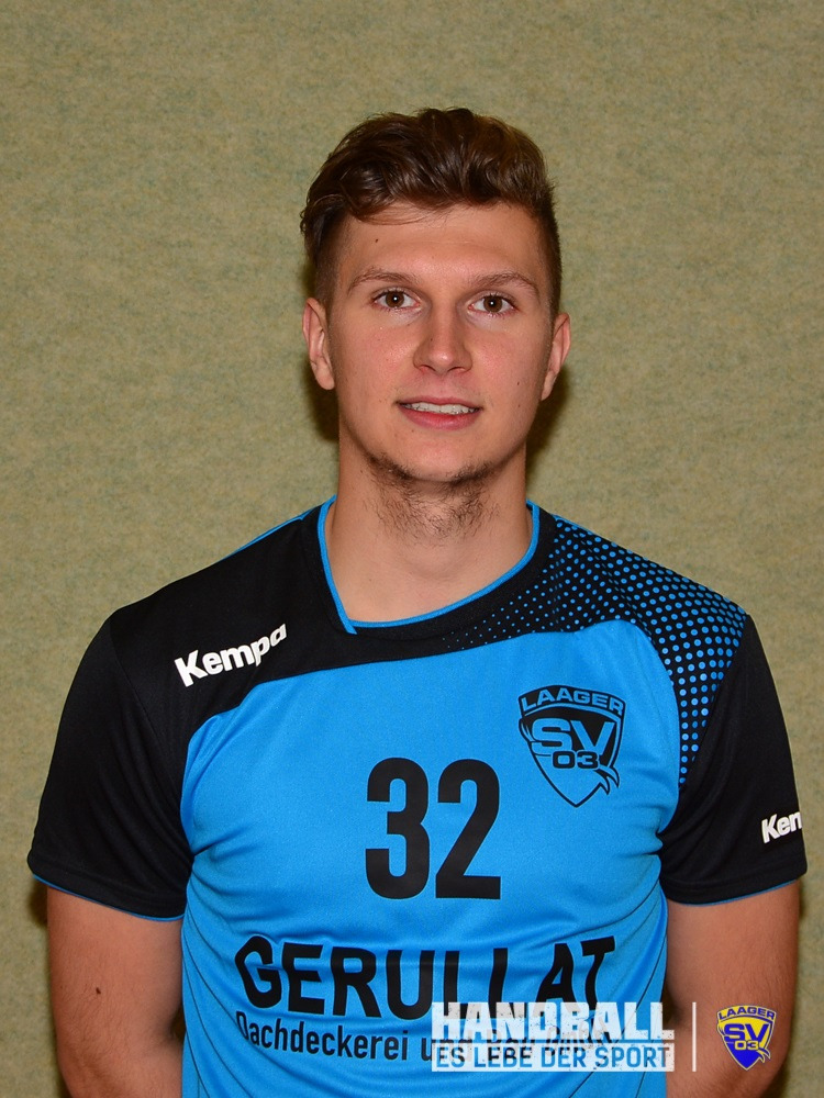 Maximilian Lender