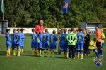 E-Junioren | 4. Spieltag | 1. Kreisklasse