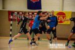 Handball Männer   Training