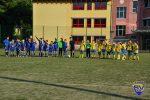 D-Junioren | 4. Spieltag | Kreisliga