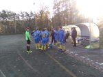 B-Junioren | 7. Spieltag | Landesliga