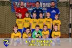 dc Teamsport Nord Pokal . . .
