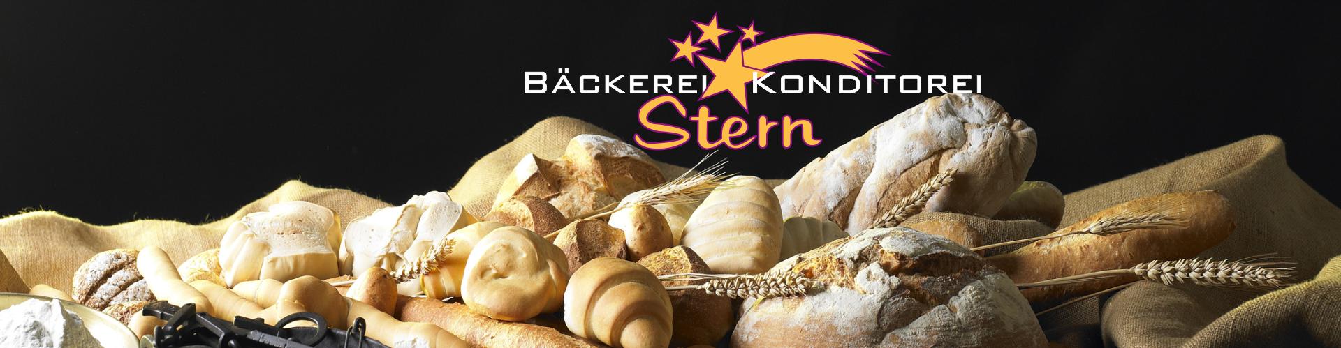 Bäckerei Stern Laage