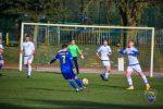 Laager SV  –  SV Hafen Rostock 1:1 (0:0)