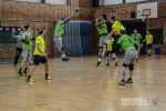 HC Empor Rostock IV – Laager SV 03 28:24 (15:10)