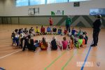 Sit-in bei den Handballern?