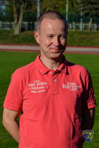 Matthias Barkowski