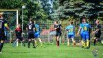 A-Jugend – 2:2 gegen Ribnitz