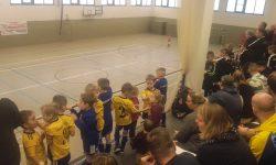 Laager SV 03 G - Turnier