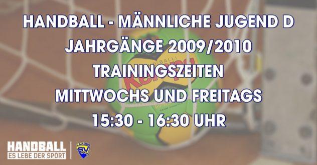 Handball_mJD