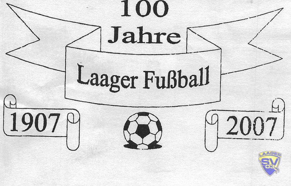 4.2. Bild 1 100 Jahre Fußball