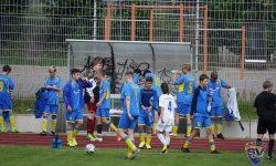 Laager SV 03 B - 1. FC Neubrandenburg-27