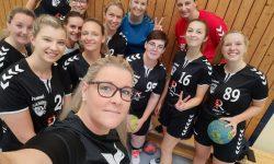 20210911 Handball Frauen